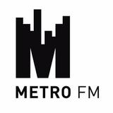 OLDSCHOOL CLASSIC MIX ON METRO FM