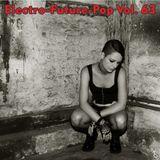 Electro-Future Pop_Vol. 63