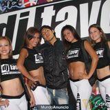 New Best Dance Electro Music 2014 Mix DjKent Kepler