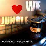 Old Skool Jungle Mania MIX (Jungle Is Massive)