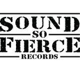 Boom sound so fierce exclusive