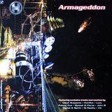 RENEGADE HARDWARE - ARMAGEDDON