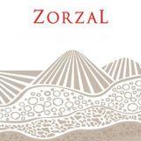 Dj Shelest - Zorzal