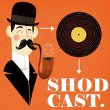 Shodcast Season 1 Episode 1