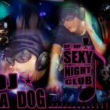 DJ PA DOG 2012 Remix 30分鐘 夜店混音