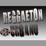 Reggaeton mix Febbraio 2015 - Sabado Rebelde