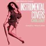 Salvo Migliorini Present: Instrumental Covers Chillout & Deep
