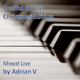 Soulful House Christmas Edition