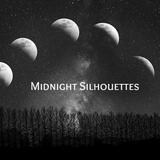 Midnight Silhouettes 5-10-20