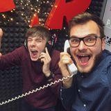 Power Hit Radio - prank call   Mokykla