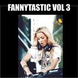 Fannytastic Vol 3