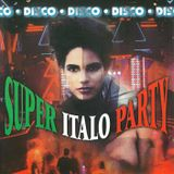 Hit-Mix Super Italo Party Volume 1