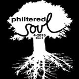 PHiLTeReD SoUL 4-2015 (Disc 2)