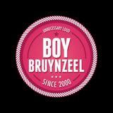 Boy Bruynzeel Yearmix 2011 mp3
