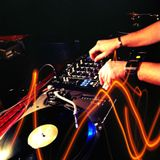 DeeKay - Hardtechno MiniMix 23.11.2012