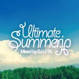 Ultimate Summer.jp