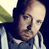 Topman Ctrl Mixtape Vol. 11 - Dan Le Sac - 'Who Stole The Summer? Mix'