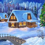 another mix a christmas one merry chrstmas guys listenlike coment  share follow