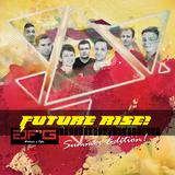 #16 Wriman x Syke  I AFG I - FutureRise! Summer edition