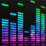 Talking Music Reggae Episode 5