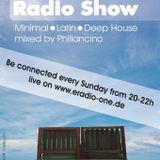 Phillancino´s Cayo Groove Radio Show 19-04-2015