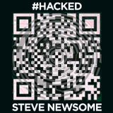 #hacked