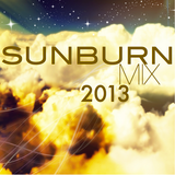 Sunburn Mix 2013