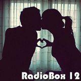 RadioBox [Especial Dia dos Namorados] 10-06-2011