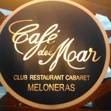 Cafe del Mar Meloneras Soulful House
