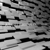 AT/NU - Mixtape For W Λ V E S 069