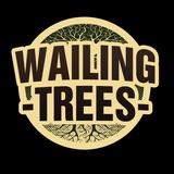BOOMSHACK A NIGHT Radioshow 6/06: WAILING TREES VIBES !