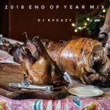 2018 END OF YEAR MIX || DEC 2018