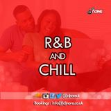 R&B And Chill 1