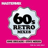 Mastermix - 60's Retro Mixes (Section Oldies Mixes)