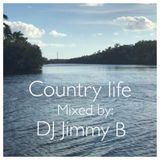 MSE mix radio   Jimmy B   Country life