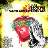 Sacram Liturgiam