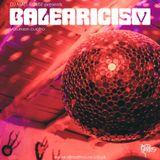 DJ Matt Rouse || Balearicism: Volumen Cuatro