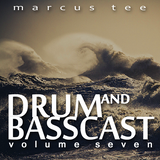 Drum and Basscast volume seven