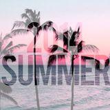Deep Summer 2014 Live @ Ma-Giw Beach Bar By G.Zachariadis