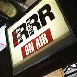 Transmission with Kate Bathgate 3RRR feb 1995