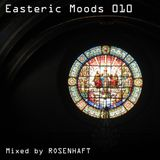 Easteric Moods 010