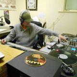 The Gordon West California Breakfast Show world syndicate, Radio Show
