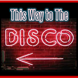This Way To The Disco