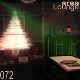 Julian M - Area Lounge ed.072 (Xmas special)