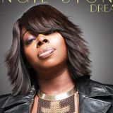 The Eye Got Something To Say Show Feat...Angie Stone