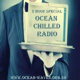 "Ocean Radio ""Somewhere Special"" Saturdays 1st Hour Mix (7-27-12)"