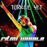 Dj Atılgan Murat - Turkish Re-Mixes Set