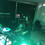 DJ NIIN TECHNO MIXSET #vol.1