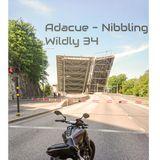 Nibbling Wildly 34 - Sonidos Thel Verano