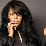 THE TAKEOVER w/ DJ ESQUIRE - Episode 41: AMERIE TAKEOVER MIX